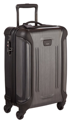 Tumi T-Tech Cargo Continental Carry On
