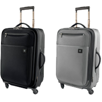 Victorinox Carry On Reviews