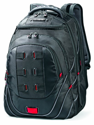 Best Samsonite Backpack