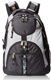 High Sierra Best Travel Backpack