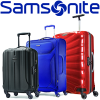 Samsonite Luggage Reviews for 2019 | The Luggage List