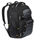 Targus Best Travel Backpack