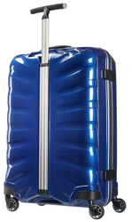 Top Samsonite Lightweight Luggage