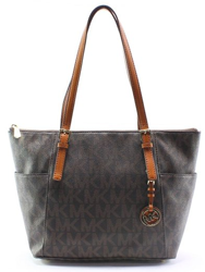 Michael Kors Womens Travel Bag