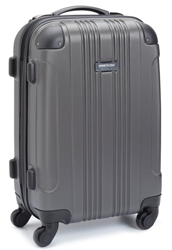Kenneth Cole Hard Sided Luggage