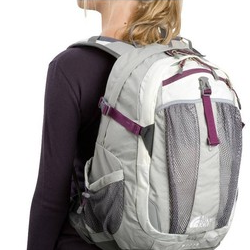 Best Laptop Backpack for Women