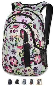 Dakine Laptop Backpack for Women