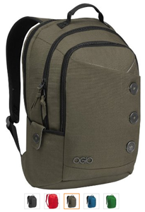 Ogio Soho Womens Laptop Bag