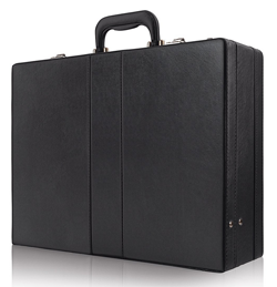 leather briefcase for men reviews