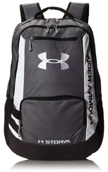 best underarmour back pack for men
