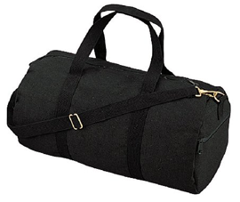 stylish mens gym bag