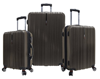 mens travelers choice set