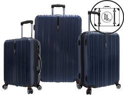 Traveler's Choice Mens Set