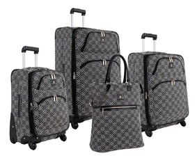 Anne Klein Going Places Four Piece Set