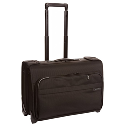 best garment bag