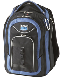 best travelpro backpack