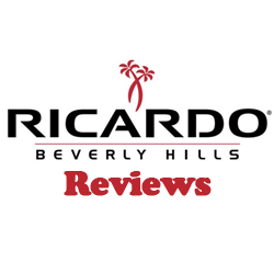 Ricardo Luggage Reviews