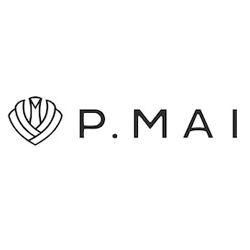 pmai womens luxury backpack review