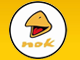 nokair baggage limits