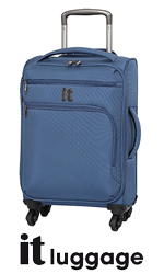 Cheap IT luggage suitcase