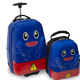 best luggage set for kids