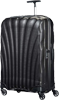 black label samsonite luggage