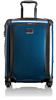 tumi best luggage tegra