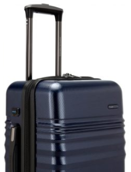 pomona luggage review