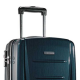 luggage review samsonite winfield