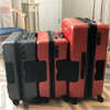 best luggage innovation