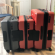 tach luggage
