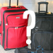 what do you do with old luggage